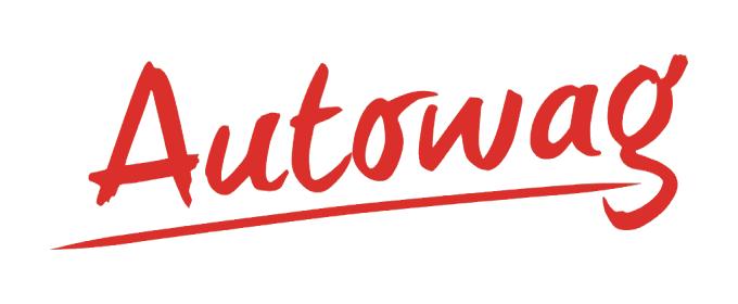 Autowag AG Murten Peugeot Vertretung